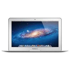 MacBook Air Buying Guide