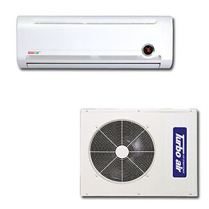 how to buy air conditioning units on how to buy air conditioning units on