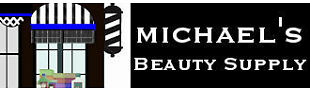 Michael's Beauty Supply