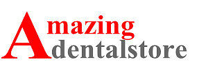 Amazing-Dental-Store