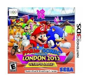 Mario-Sonic-at-the-London-2012-Olympic-Games-Nintendo-3DS-2012-Brand-New