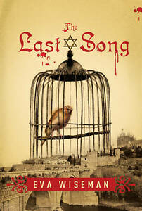 The Last Song-ExLibrary