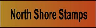 North Shore Stamps