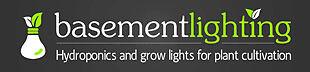basement_lighting_ltd