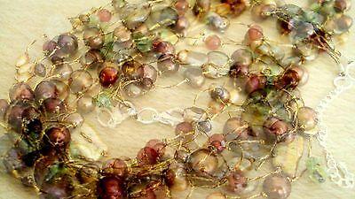 Pianone Jewelry
