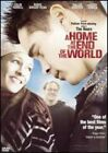 A Home at the End of the World (DVD, 2004)