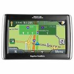 Magellan RoadMate 1470 Automotive GPS Receiver