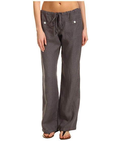 Top 5 Linen Pants for Women | eBay