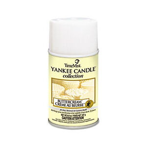 top 10 all year yankee candle scents ebay. Black Bedroom Furniture Sets. Home Design Ideas