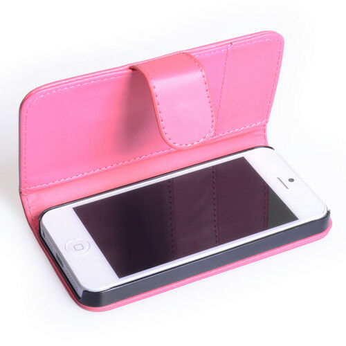 Top 5 Flip Cases For The IPhone 5