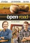 The Open Road (DVD, 2012)
