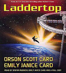 Laddertop-by-Emily-Janice-Card-and-Orson-Scott-Card-2011-Unabridged