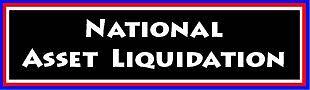 National Asset Liquidation