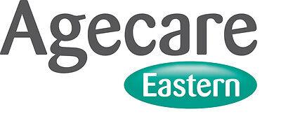 Agecare Eastern