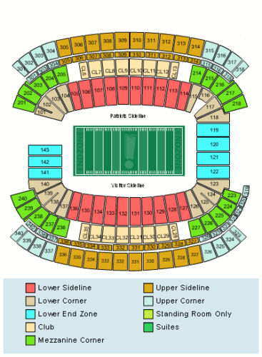 New-England-Patriots-vs-New-Orleans-Saints-Tickets-10-13-13-Foxborough