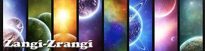 zangi_zrangi