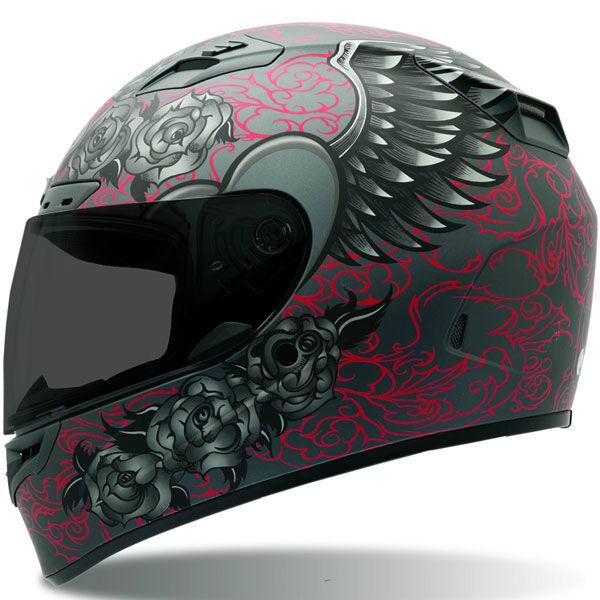 Quietest Motorcycle Helmet Uk
