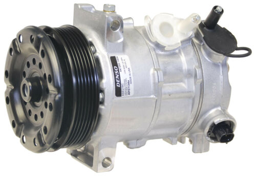 DENSO-471-0804-New-Compressor
