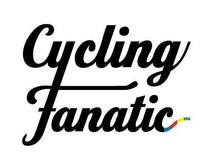 Cycling-Fanatic