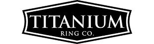 Titanium Ring Co