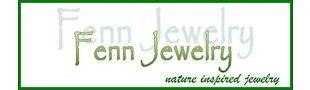 Fenn Jewelry