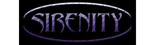 SirenityOnline