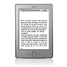 BNIB-Amazon-Kindle-WiFi-6-E-Ink-Display-Unwanted-gift
