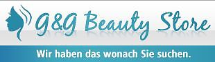 G&G Beauty Store