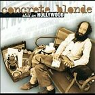 Still in Hollywood by Concrete Blonde (CD, Nov-1994, Capitol/EMI Records) : Concrete Blonde (CD, 1994)