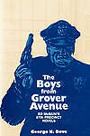 The Boys from Grover Avenue: Ed McBain's 87th Precinct Novels-ExLibrary