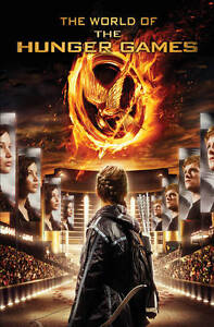 The-World-of-the-Hunger-Games-by-Scholastic-Paperback-2012