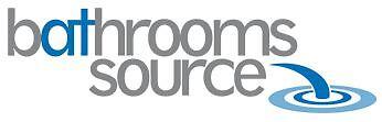 Bathrooms at Source ltd