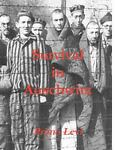 Survival in Auschwitz, Primo Levi, 1479125776