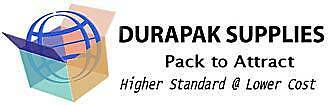 Durapak Supplies