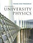University Physics Vol. 1
