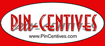 PinCentives