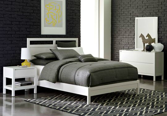 How to Buy Affordable Bedroom Furniture  eBay