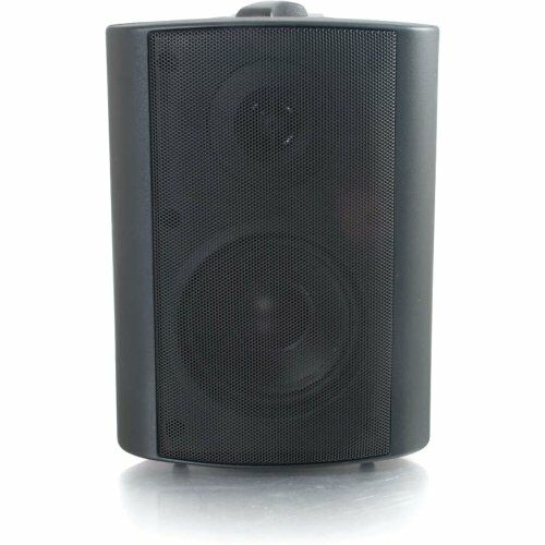 The Key Features to Look for When Purchasing a Set of Wall Mounted Speakers