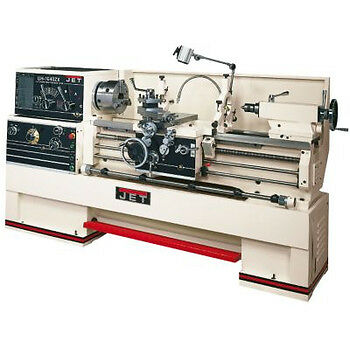 The Definitive Guide to Buying Lathes