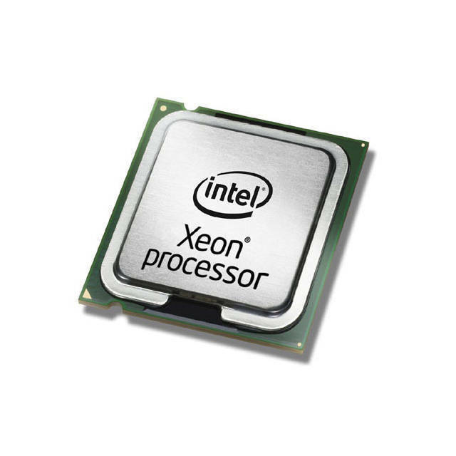 How to Buy a Used CPU/Processor