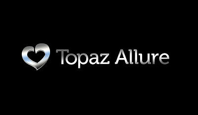 Topaz_Allure