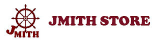 Jmith Store