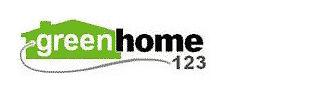 greenhome123