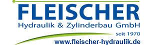 fleischer_zylinderbau