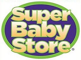 Super Baby Store