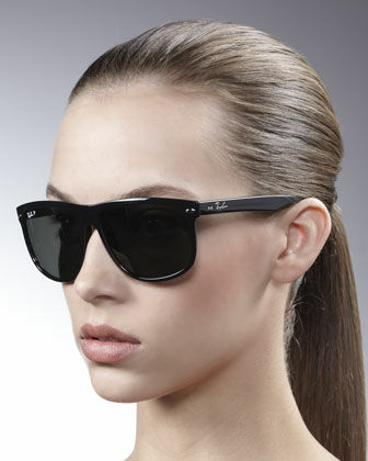 wayfarers spectacles  Top 10 Vintage Sunglasses