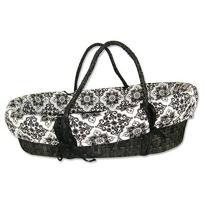 Trend Lab Moses Basket