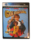 Austin Powers in Goldmember (DVD, 2002, Full Frame; Infinifilm Series) (DVD, 2002)