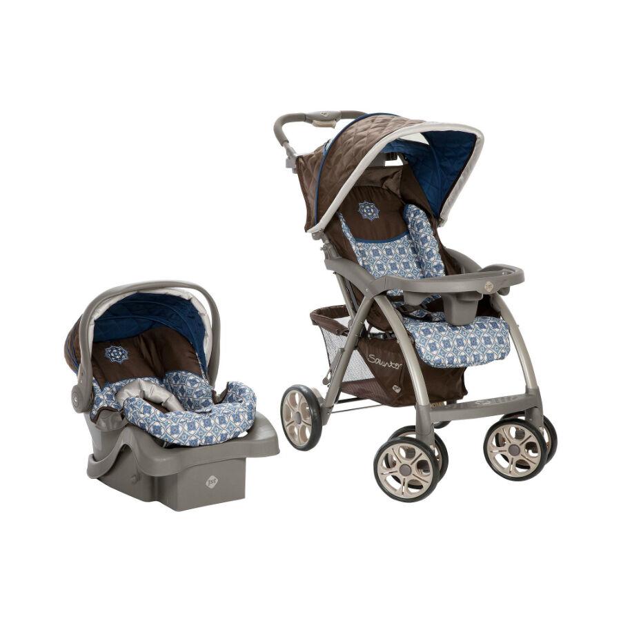 mountain buggy vs safety 1st strollers ebay. Black Bedroom Furniture Sets. Home Design Ideas