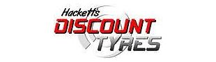 Hacketts_Discount_Tyres_Direct
